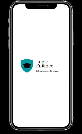 Unsere App