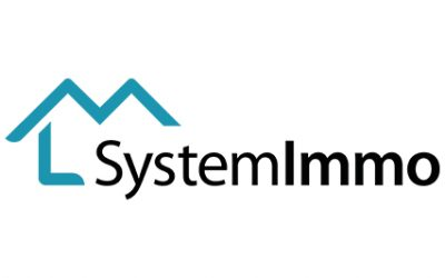 Systemimmo